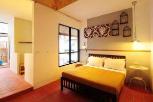 Koh-Munnork-Private-Island-Rayong-Thailand-Room.jpg
