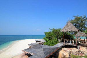 Koh-Munnork-Private-Island-Rayong-Thailand-Surrounding.jpg