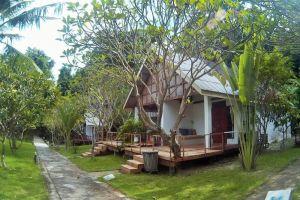 Koh-Munnork-Private-Island-Rayong-Thailand-Villa.jpg