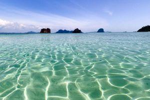 Koh-Nga-Lanta-Krabi-Thailand-01.jpg