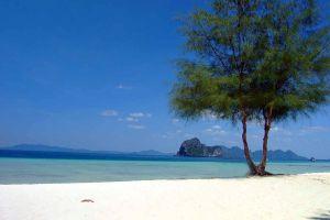 Koh-Nga-Lanta-Krabi-Thailand-02.jpg