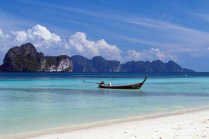Koh-Nga-Lanta-Krabi-Thailand-04.jpg