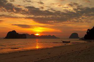 Koh-Nga-Lanta-Krabi-Thailand-05.jpg