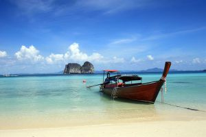 Koh-Nga-Lanta-Krabi-Thailand-06.jpg