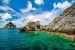 Koh-Ngam-Noi-Chumphon-Thailand-01.jpg
