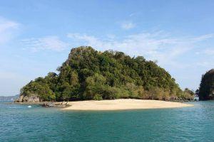 Koh-Nok-Phang-Nga-Thailand-03.jpg
