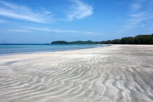 Koh-Phayam-Ranong-Thailand-001.jpg