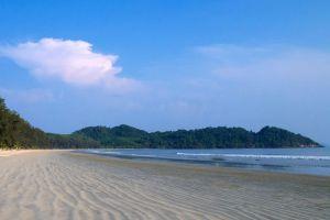 Koh-Phayam-Ranong-Thailand-002.jpg