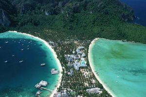 Koh-Phi-Phi-Don-Krabi-Thailand-001.jpg