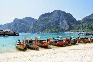 Koh-Phi-Phi-Don-Krabi-Thailand-003.jpg