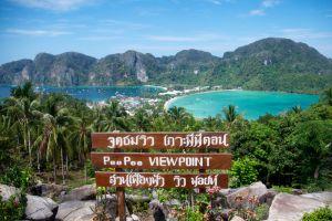 Koh-Phi-Phi-Don-Krabi-Thailand-004.jpg