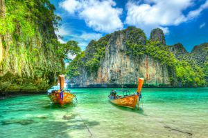 Koh-Phi-Phi-Le-Krabi-Thailand-004.jpg