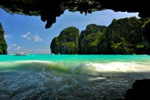 Koh-Phi-Phi-Le-Krabi-Thailand-005.jpg