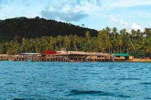 Koh-Phitak-Chumphon-Thailand-02.jpg