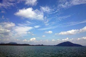 Koh-Phitak-Chumphon-Thailand-04.jpg