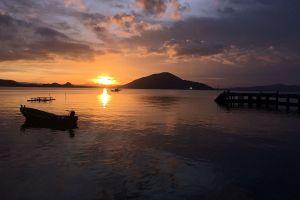 Koh-Phitak-Chumphon-Thailand-06.jpg