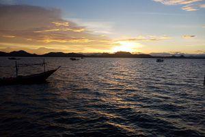 Koh-Phitak-Chumphon-Thailand-07.jpg