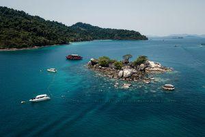 Koh-Rang-Trat-Thailand-01.jpg