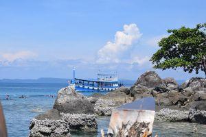 Koh-Rang-Trat-Thailand-02.jpg