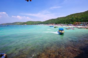 Koh-Rang-Trat-Thailand-04.jpg