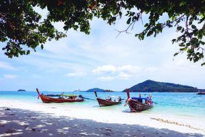 Koh-Rang-Yai-Phuket-Thailand-03.jpg