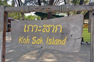 Koh-Sak-Chonburi-Thailand-02.jpg