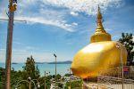 Koh-Sirey-Phuket-Thailand-01.jpg