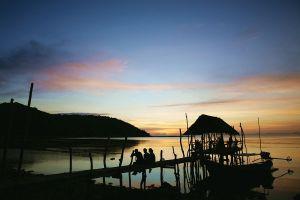 Koh-Taen-Samui-Suratthani-Thailand-04.jpg