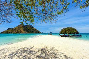 Koh-Tap-Koh-Mor-Krabi-Thailand-01.jpg