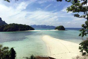 Koh-Tap-Koh-Mor-Krabi-Thailand-03.jpg
