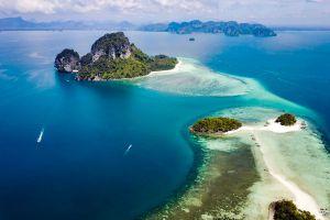 Koh-Tap-Koh-Mor-Krabi-Thailand-05.jpg