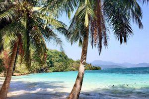 Koh-Wai-Trat-Thailand-03.jpg