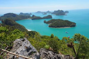 Koh-Wua-Ta-Lap-Samui-Suratthani-Thailand-01.jpg