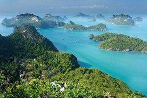 Koh-Wua-Ta-Lap-Samui-Suratthani-Thailand-04.jpg