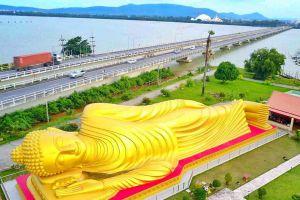 Koh-Yo-Songkhla-Thailand-02.jpg