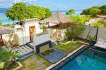 Kokomo-Resort-Lombok-Indonesia-Beachview.jpg