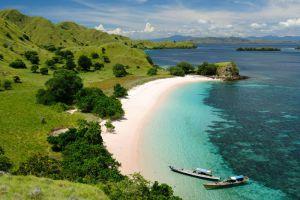 Komodo-National-Park-East-Nusa-Tenggara-Indonesia-002.jpg