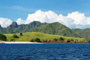 Komodo-National-Park-East-Nusa-Tenggara-Indonesia-004.jpg