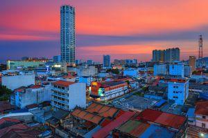 Komtar-Tower-Penang-Malaysia-001.jpg