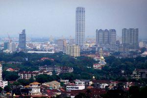 Komtar-Tower-Penang-Malaysia-003.jpg