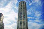 Komtar-Tower-Penang-Malaysia-005.jpg
