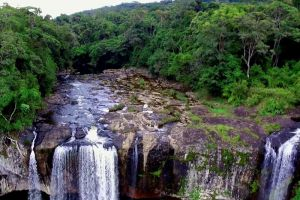 Kon-Cha-Rang-Nature-Reserve-Gia-Lai-Vietnam-001.jpg