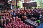 Kong-Khong-Market-Ayutthaya-Thailand-03.jpg