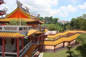 Kong-Meng-San-Phor-Kark-See-Monastery-Singapore-004.jpg