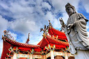 Kong-Meng-San-Phor-Kark-See-Monastery-Singapore-007.jpg