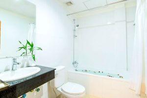 Kouprey-Hotel-Siem-Reap-Cambodia-Bathroom.jpg