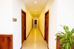 Kouprey-Hotel-Siem-Reap-Cambodia-Corridor.jpg