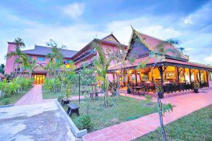 Kouprey-Hotel-Siem-Reap-Cambodia-Exterior.jpg