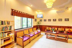 Kouprey-Hotel-Siem-Reap-Cambodia-Lobby.jpg