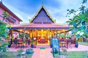 Kouprey-Hotel-Siem-Reap-Cambodia-Restaurant.jpg